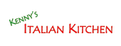 Great Italian Food in Dallas, Tx | Kenny's Italian Kitchen