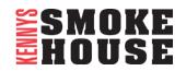 Best BBQ in Dallas, Tx   Kenny's Smoke House